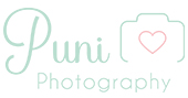 Puni Photography